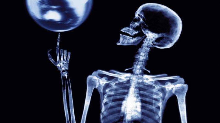 Fases do atendimento quiroprático
