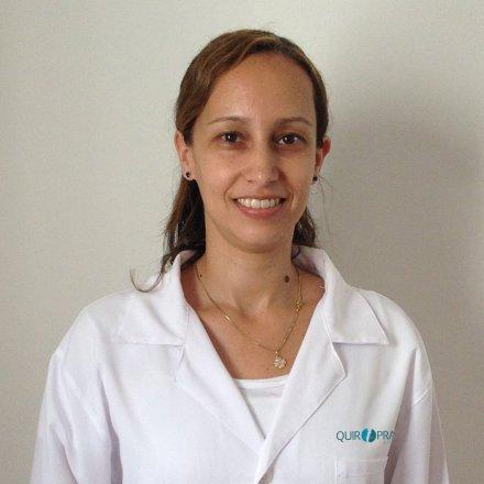 Andréa Benevenuto