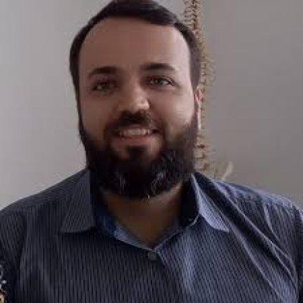 Rodrigo Fazio